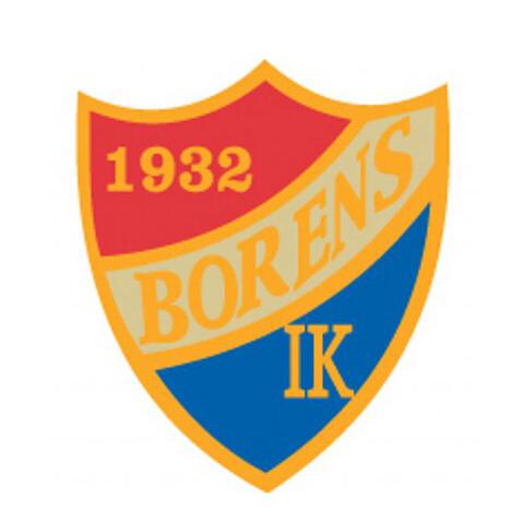 Borens IK