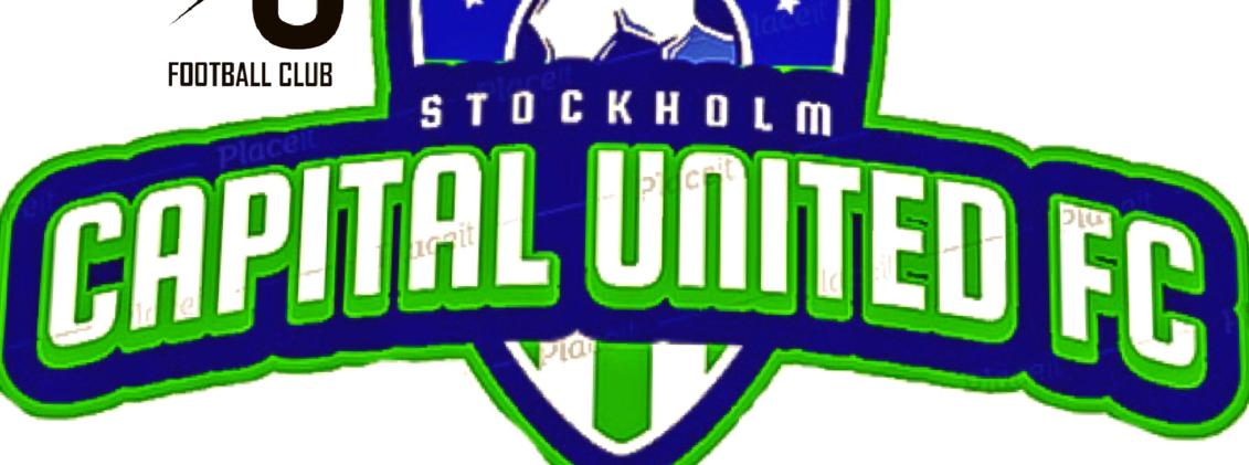 Capital United FC