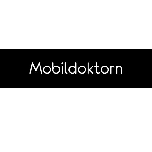 Mobildoktorn, Solna Centrum
