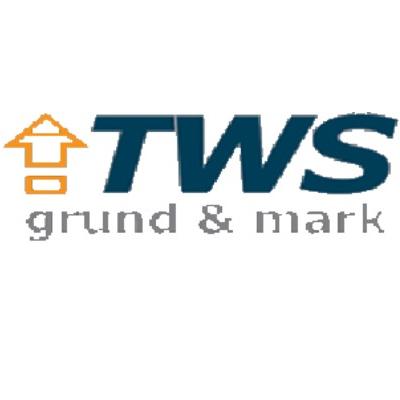 TWS Grund och Mark AB