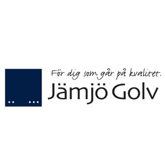 Jämjö Golv