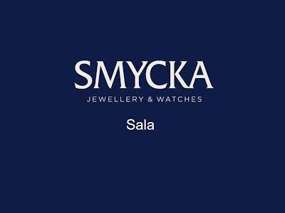 Smycka Sala