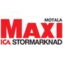 ICA Maxi Stormarknad Motala