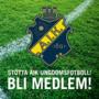 AIK P04U