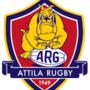 Attila Rugby