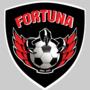 Fortuna FF