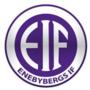 Enebybergs IF P07