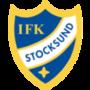 IFKSTOCKSUNDP06A
