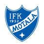 IFK Motala Bandy