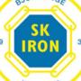 SK Iron