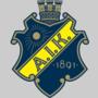 AIK JF16