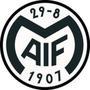 Motala AIF Friidrottsklubb