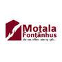 Motala Fontänhus